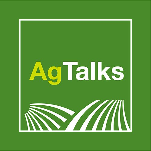 Thumbnail for AgTalks: For royalty or for all? Amaranth, teff, millet and cassava