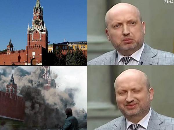 Необходимо наращивать военные возможности в Европе для сдерживания агрессии РФ, - Обама - Цензор.НЕТ 4825