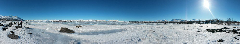 Arrived! #abisko polar prediction school #pps2016 @polarprediction @Polar_Research @CliC_cryosphere https://t.co/kyzkBd0Kr3