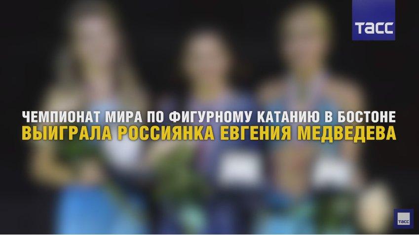Анна Погорилая - Страница 26 CfRAOQcVIAAPcA4