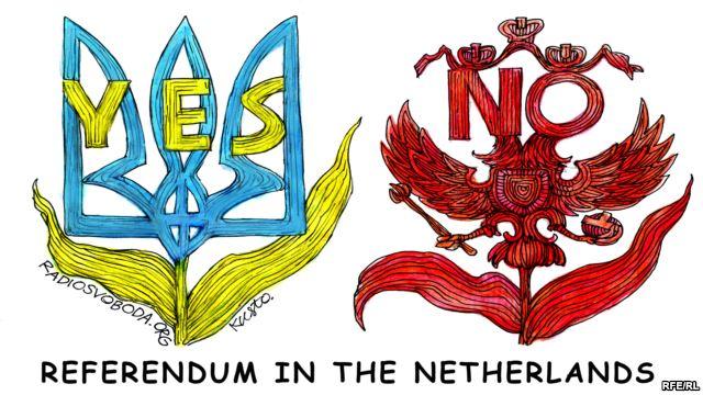Accord d'association entre l'UE et l'Ukraine - Page 6 CfRI50FWEAAyov7