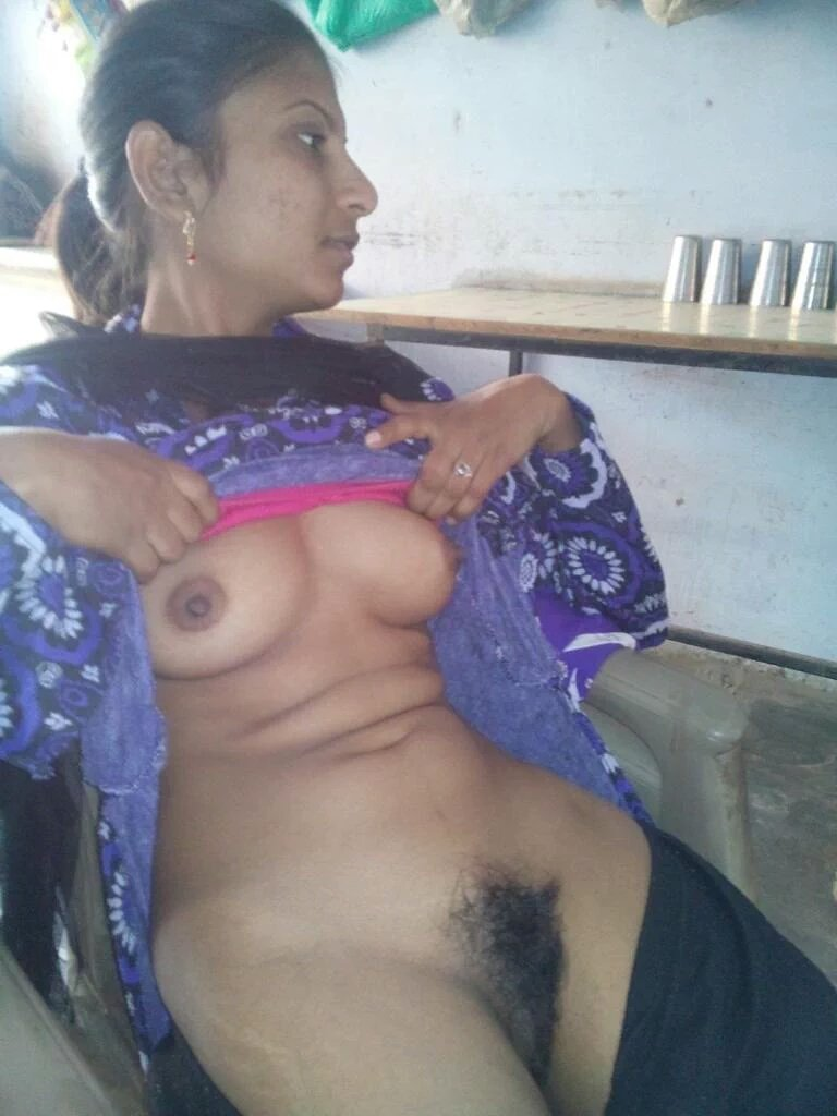 nepali big boob hot naked actress