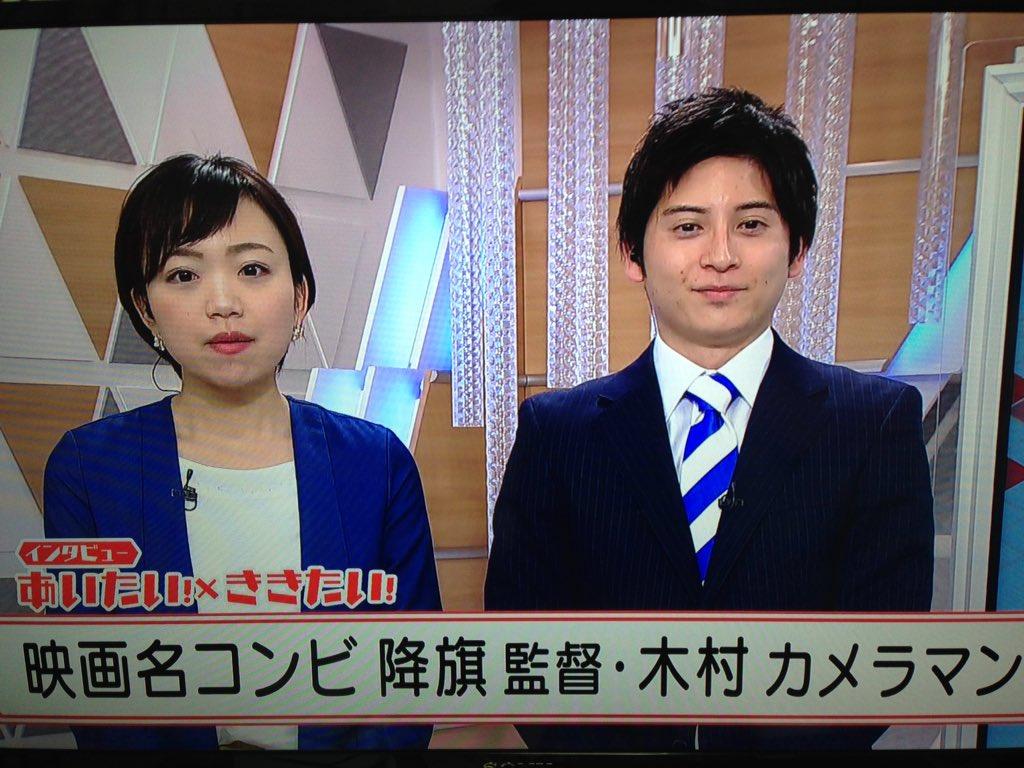 """ひろせ on Twitter: """"再掲 4/6 ..."""