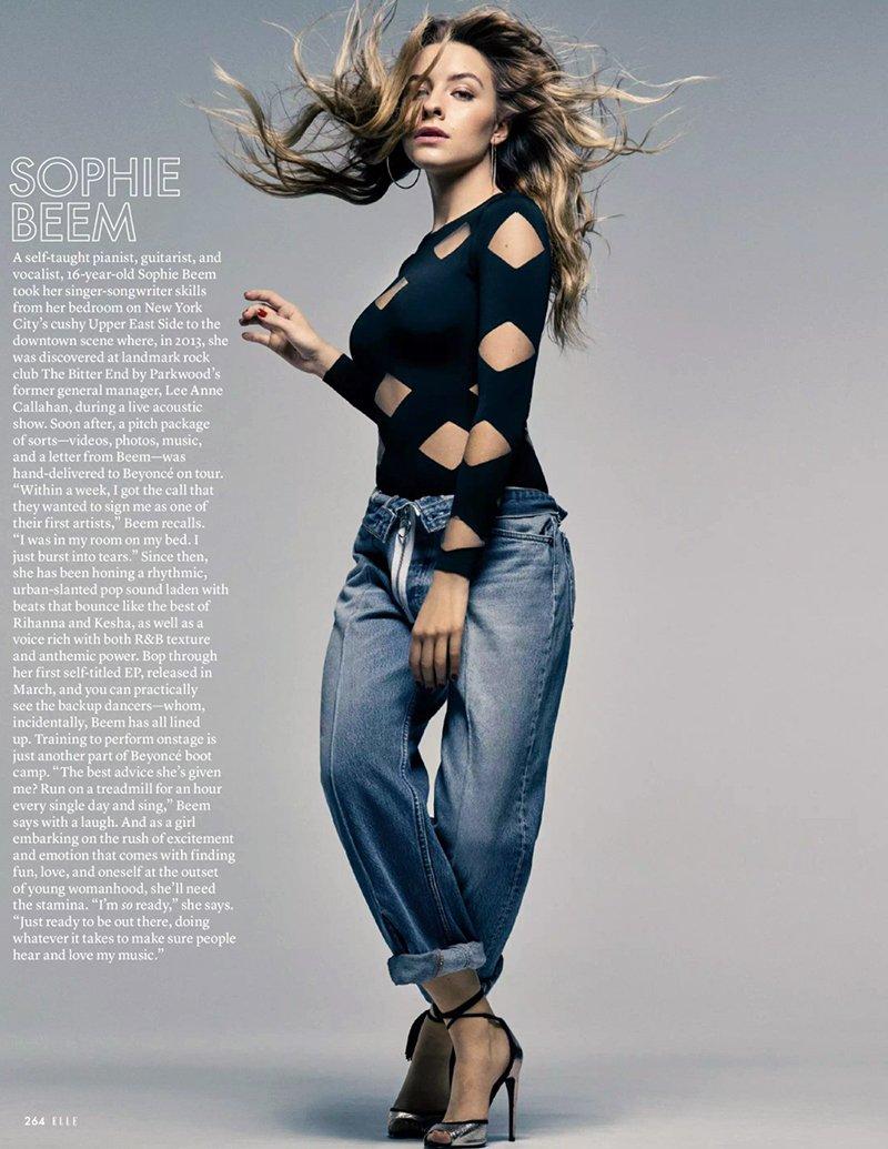 Beyoncé    - Página 2 CfRwPihXIAAZD0D