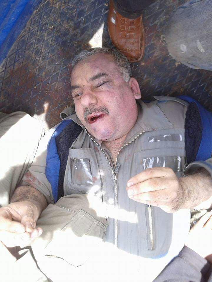 Генсек НАТО призвал стороны не допустить эскалации в Нагорном Карабахе - Цензор.НЕТ 3744