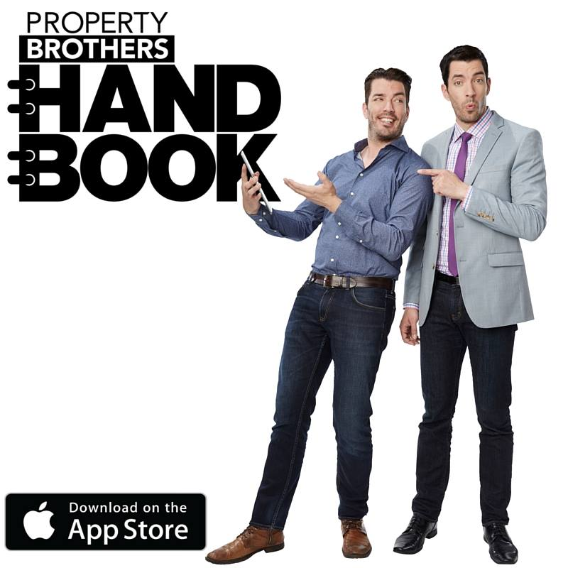 "Bathroom Sign Out App property brothers on twitter: ""we're in love with marc +"