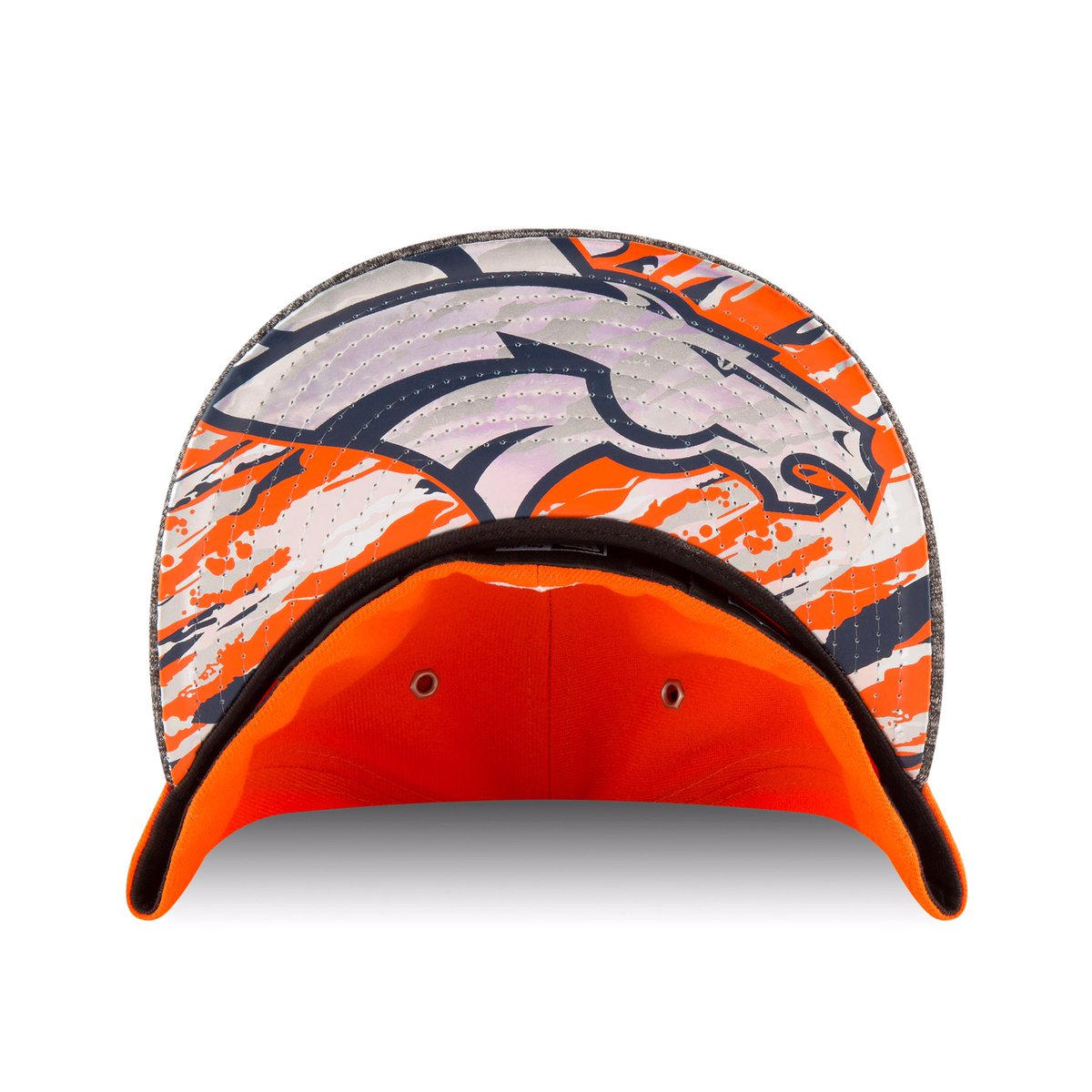 This year s NFL draft hats 🔥 pic.twitter.com lNQ5M5RrsT. 10 16 AM - 5 Apr  2016 2c09ea084045