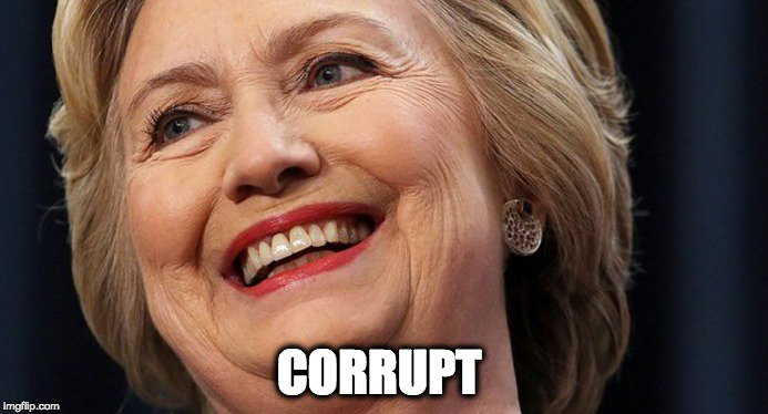 Oops. She did it again. Hillary Clinton child on due date has no constitutional rights