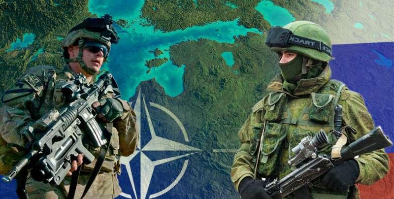 5 шагов НАТО для обуздания России — эксперт