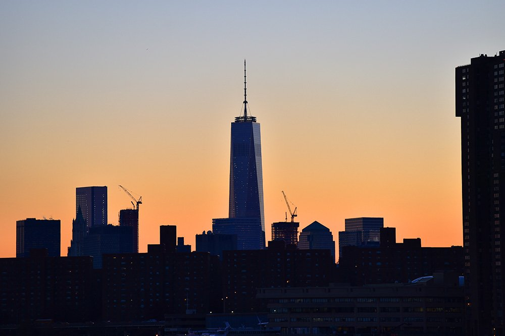 .@OneWTC to be lit blue & orange tonight in support of @CuseWBB: https://t.co/VDtLtDUGyp #NationalChampionship https://t.co/t8l7v2uoQp