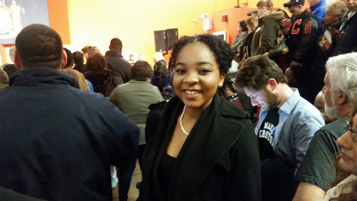 New York Teen Accepted To All 8 Ivy League Colleges