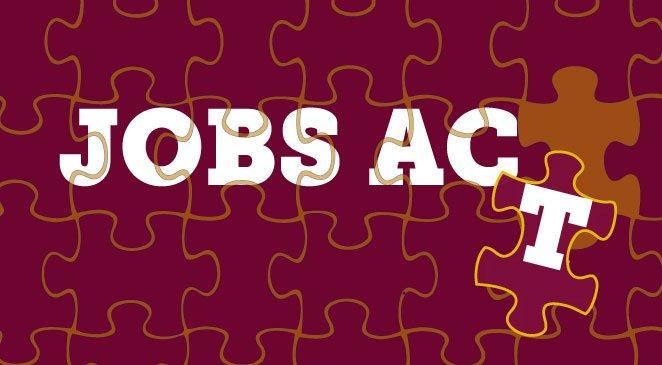Riforme del Lavoro: quali effetti ha prodotto il Jobs Act?