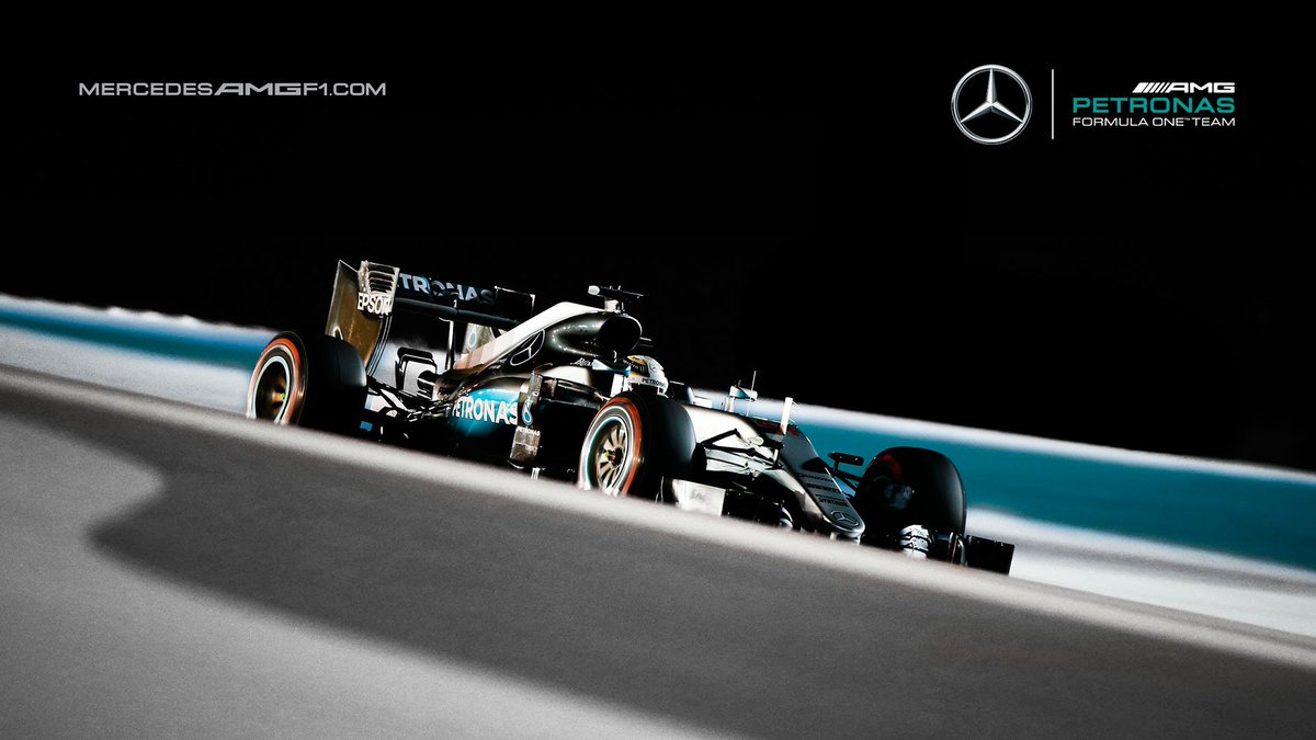 Bahrain Grand Prix Wallpapers New 2016 Bahrain Grand Prix