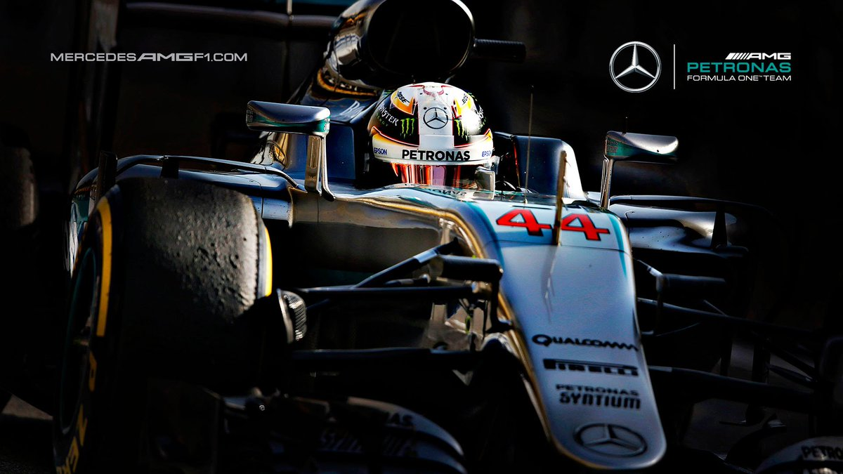 Mercedes AMG F1 On Twitter NEW 2016 Bahrain Grand Prix Wallpapers Available NOW For Mobile Desktop And Tablet At Tco HhDB4wSHZV