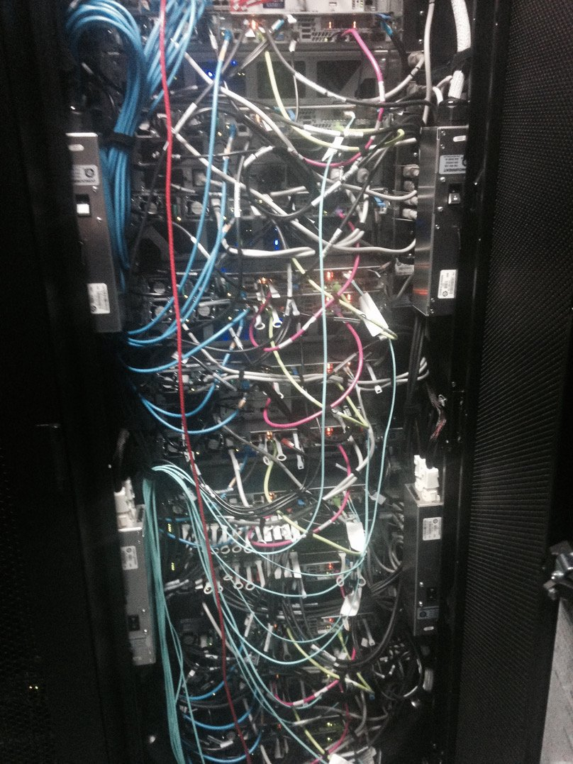 Ivan On Twitter Jabschmidt Lovely Pics Calvinzito We Should Do Network Wiring Cable Computer And Examples 1 Reply 4 Retweets 5 Likes
