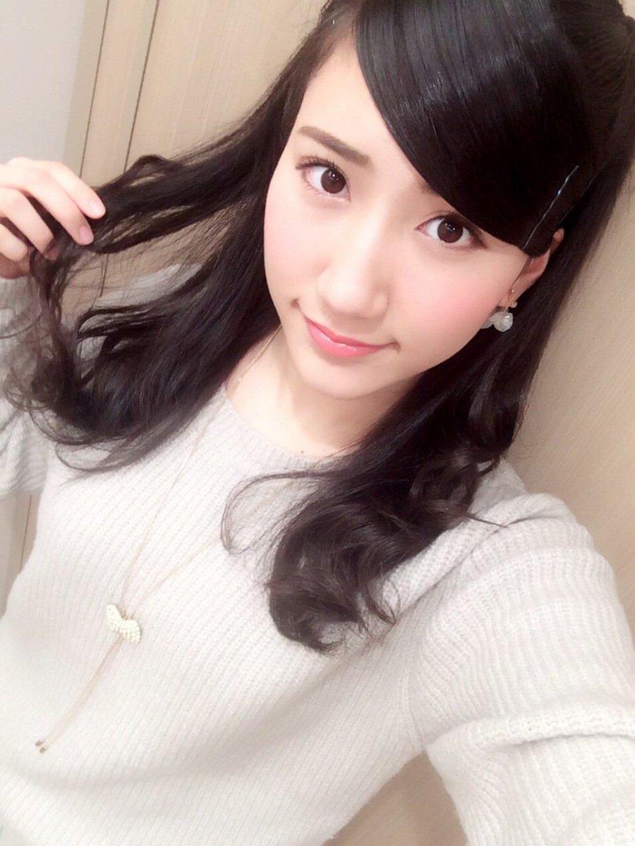 """dead account on Twitter: """"nishizawa rurina / ruririn - SHE'S SO ..."""