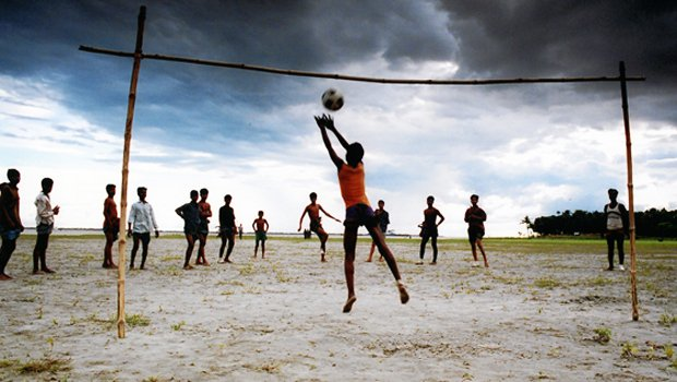 Experts debate role of sport in sustainable development https://t.co/lNiEAa4wes @ComSecYouth @commonwealthsec #IDSDP https://t.co/yv13VvMdCD