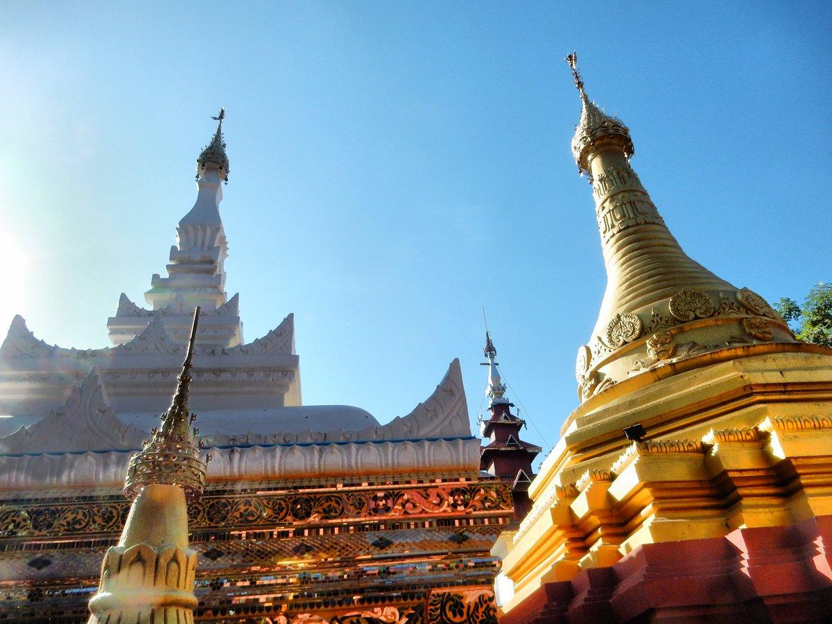 Tremenda scossa di terremoto in Birmania sentita fino in India oggi 13 aprile