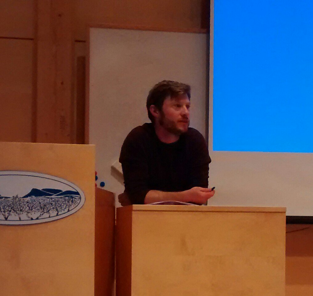 Intro to polar prediction school from @jonny_day : https://t.co/EoE19oFIVO