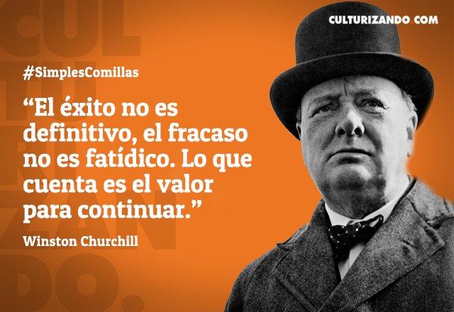 Resultado de imagen para Foto de la Winston Churchill renuncia como primer ministro