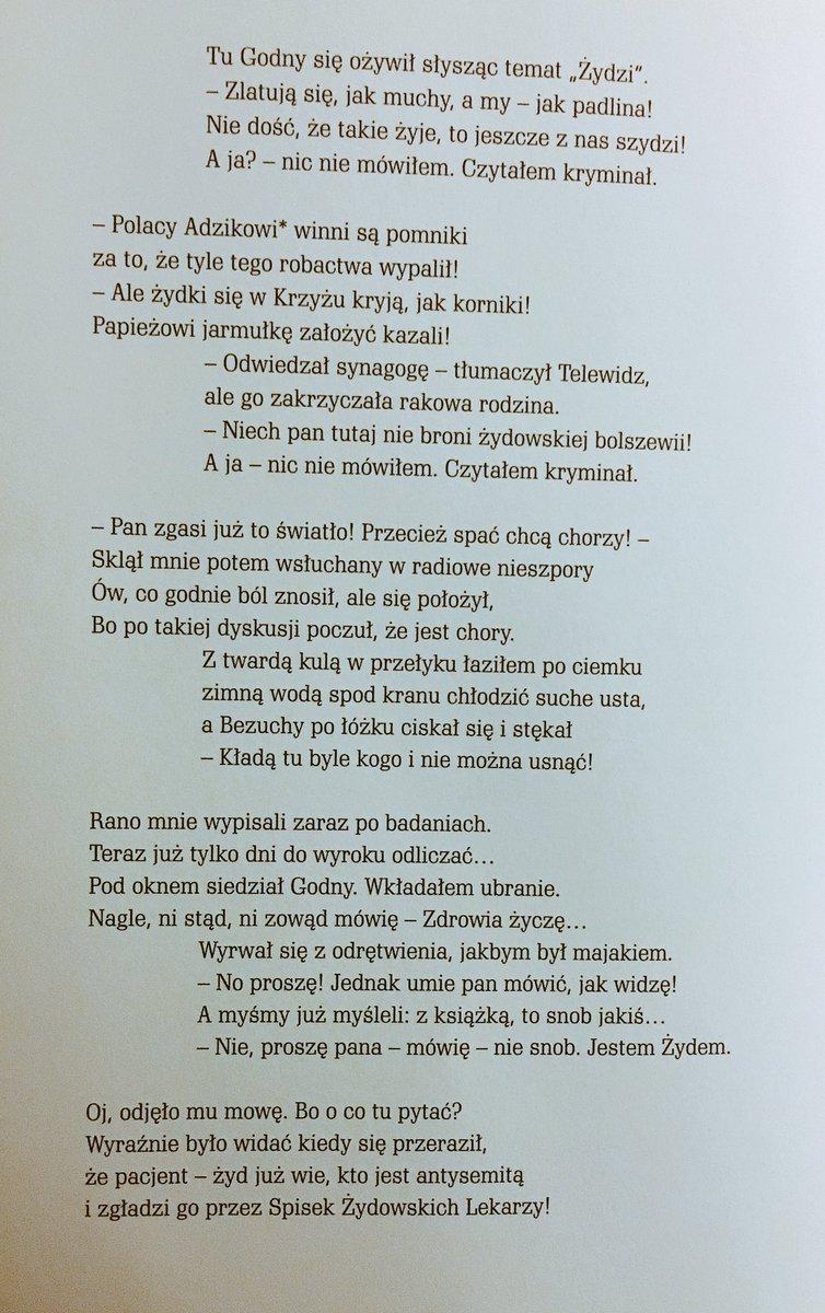 Przemszubartowicz در توییتر 10 Kwietnia 2004 R Zmarł