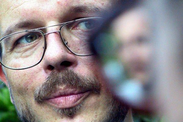 Przemszubartowicz On Twitter 10 Kwietnia 2004 R Zmarł Jacek
