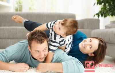 Возврат подоходного налога с уплаченных процентов по ипотеке