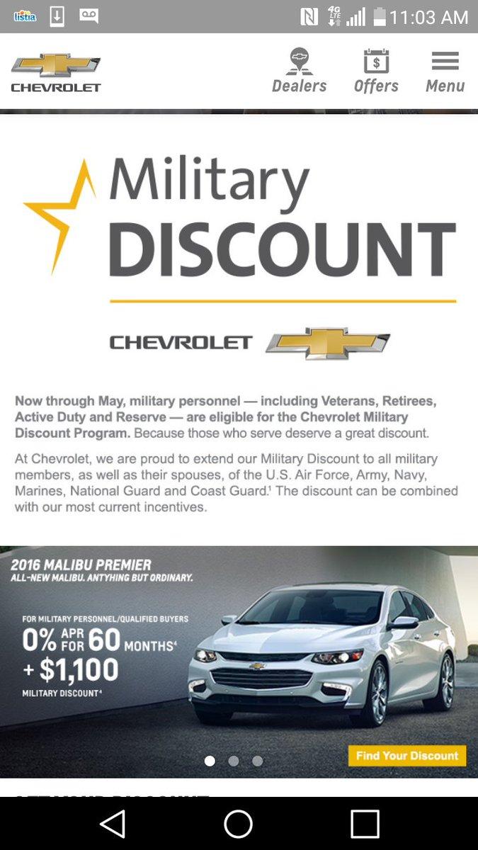 Orielly Chevrolet Tucson >> Mark Letcher Letchermorielly Twitter