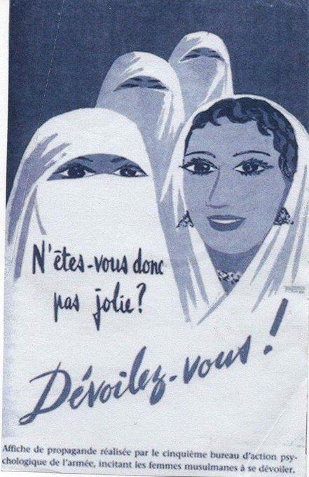 Affichons les affiches - Page 12 CfUXP2MWQAA319S