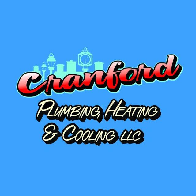 CranfordPHC photo