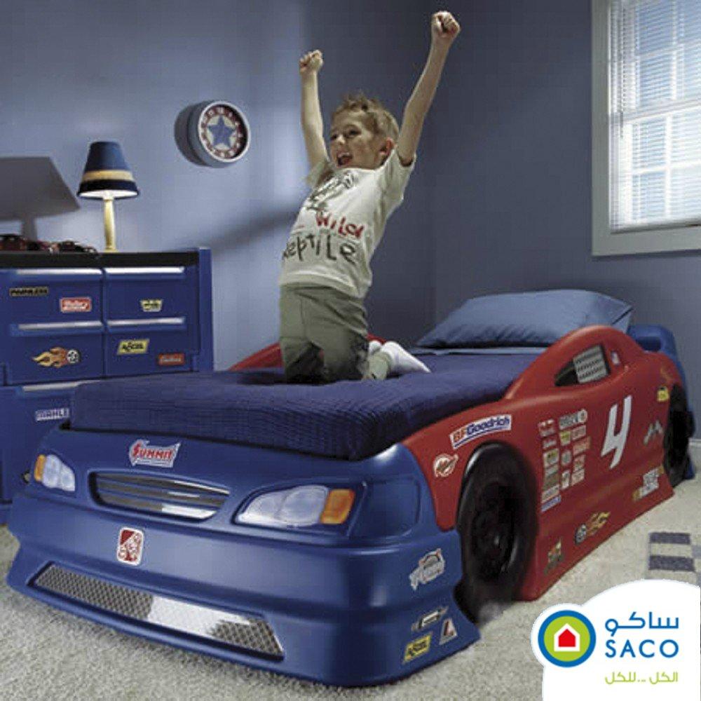 Saco ساكو Sur Twitter سرير سيارة للأطفال من Step 2 ١٩٩٩ ريال من ساكو الكل للكل Https T Co Icbttkmwkm