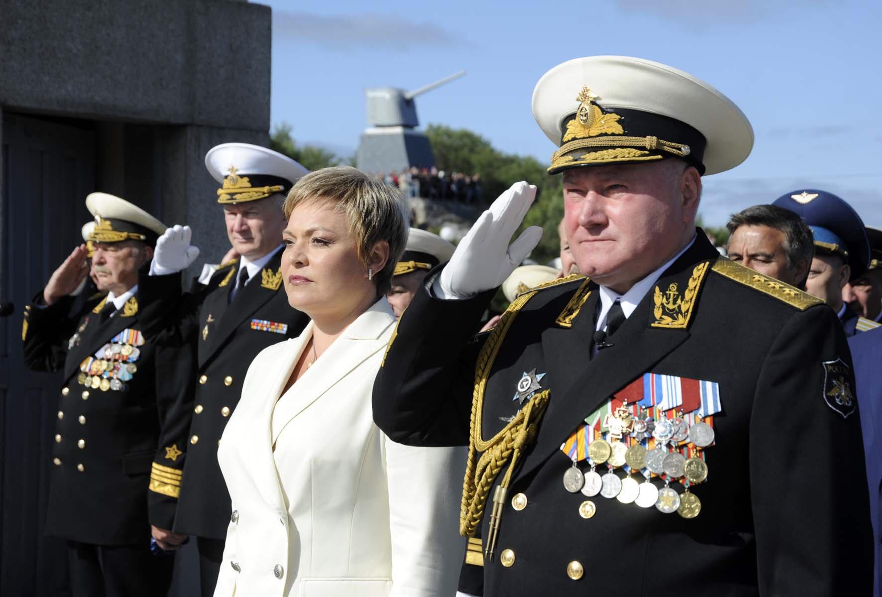 грешки поздравление контр адмиралу очень благодарны