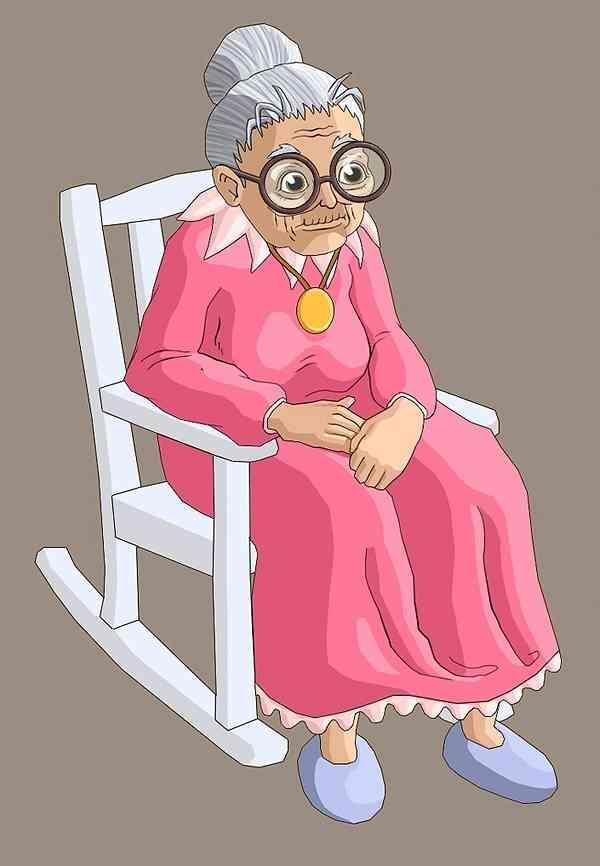 School of Rocking Chair #ElderlyMovies @midnight https://t.co/RY11ND3cnY