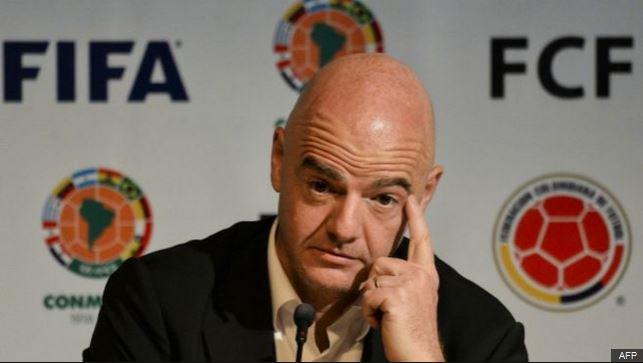 Panama Papers: polizia perquisisce sede UEFA di Nyon dopo il caso di Gianni Infantino