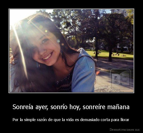 Montse On Twitter At Goncleher At Lolinieto2 Ya Te Are