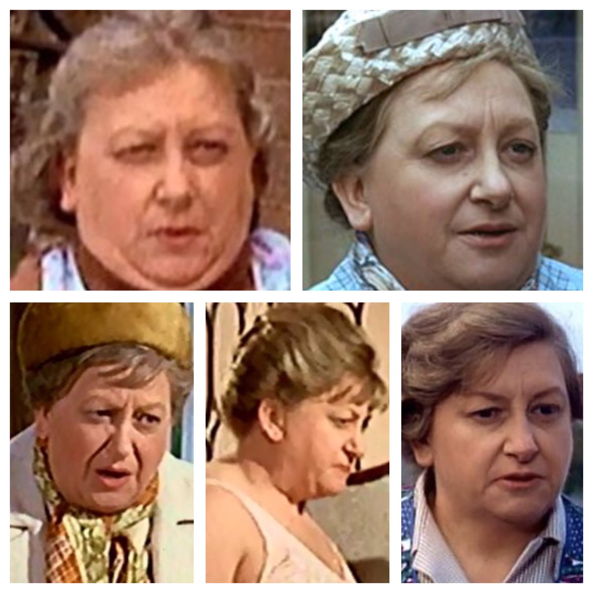 Mona Ray,Joanna Taylor (born 1978) XXX videos Paola Barale (born 1967),Eileen Daly