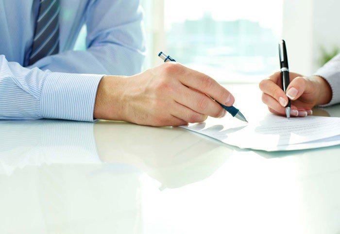 Заявление в фсс о снятии с учета как работодателя ип