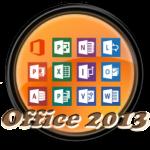 ключ windows 8.1 для одного языка лицензионный ключ 2013