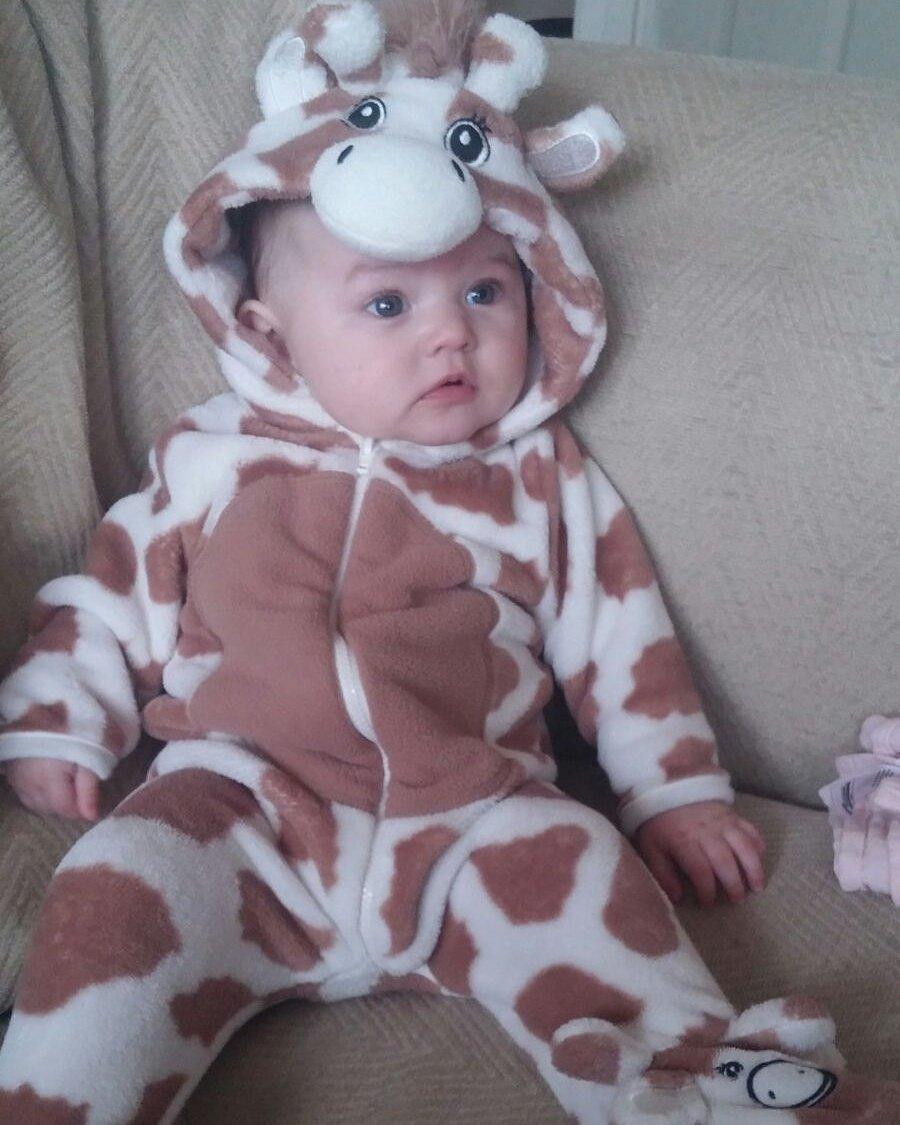a0fc1f26a My beautiful baby girl 4 months old  cutebabies16  beauty  mylittlegirlpic. twitter.com babXhgdAPF