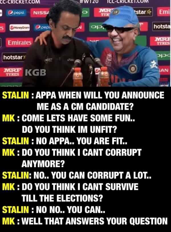 Via FB