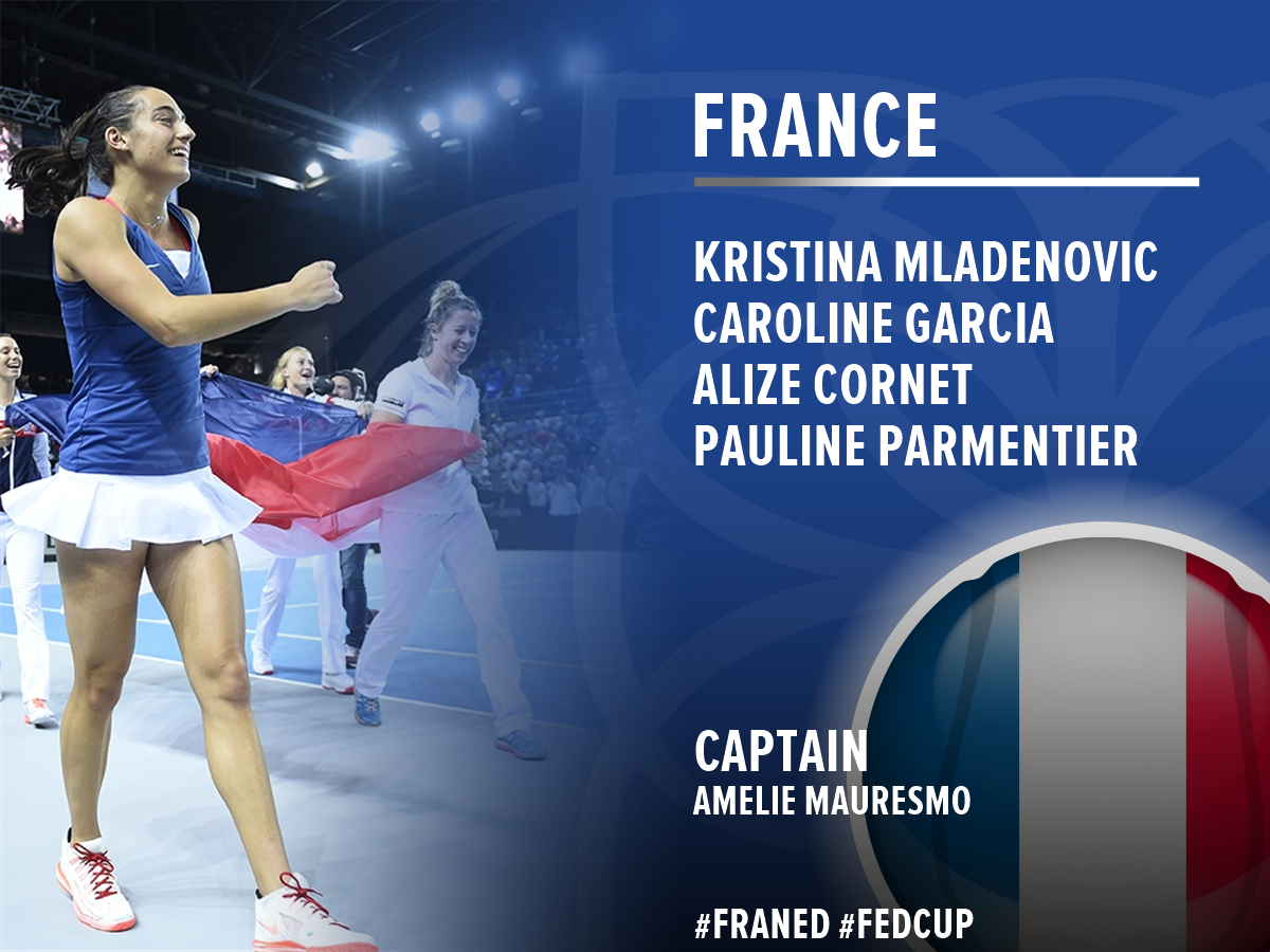 FED CUP 2016 : Groupe Mondial  - Page 6 CfWT2yhWwAAPh_Q