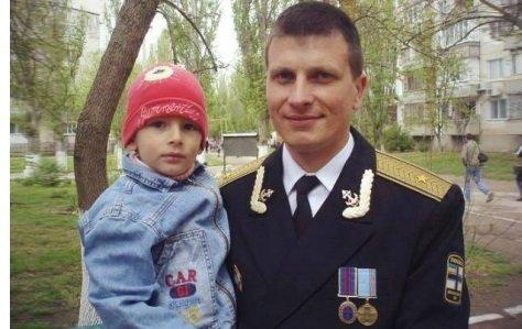 Путин распорядился проводить проверки в оккупированном Крыму без согласования с марионеткой Аксеновым - Цензор.НЕТ 4392