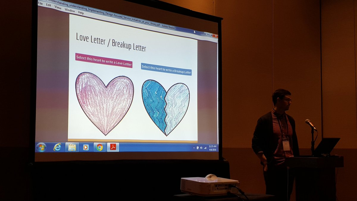 Rebecca Blakiston On Twitter Get Users To Write LoveBreakup