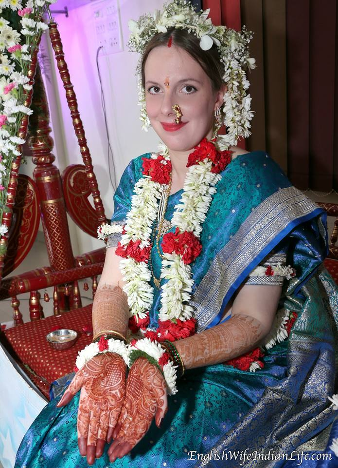 marathi baby shower jewellery images  baby viewer