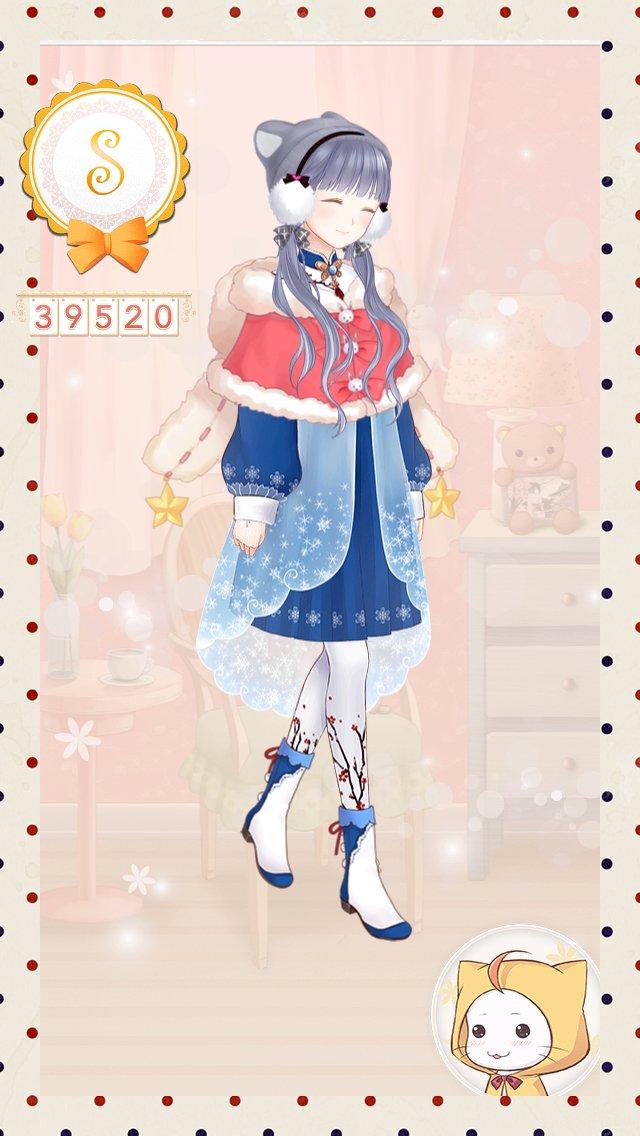 (o[\u003d]ω[\u003d])新しい服、新しい髪型なんて最高じゃん http//goo.gl/YWJwfv pic.twitter.com/SCKjmuH0dZ