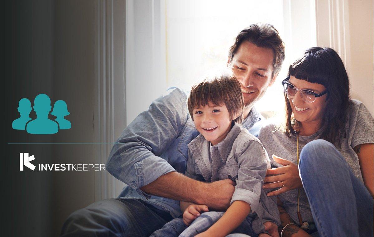 twitwidget quels sont les meilleurs placements pour prot ger ma famille. Black Bedroom Furniture Sets. Home Design Ideas