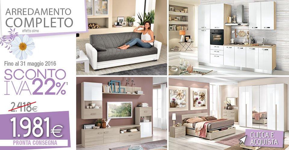 best offerte arredamento completo mondo convenienza pictures ... - Mondo Convenienza Arredamento Completo In Offerta