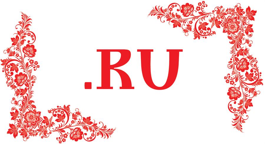 Только 7 апреля регистрация доменов в зоне .RU по 89 рублей — https://t.co/C7VP2ZQQqC Не пропустите! https://t.co/nEwOBQPz21