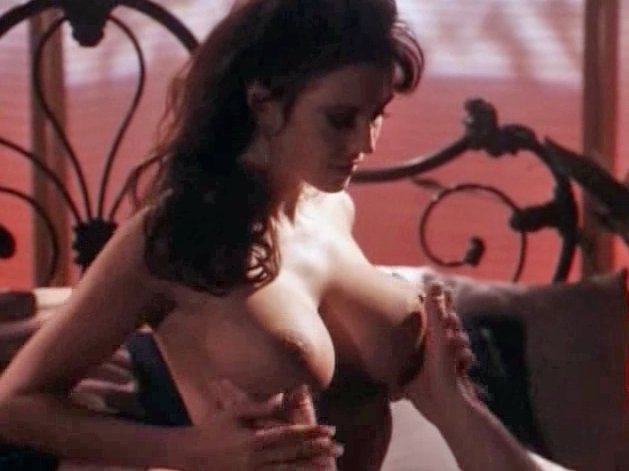 Indecent Behavior 2 (1994)