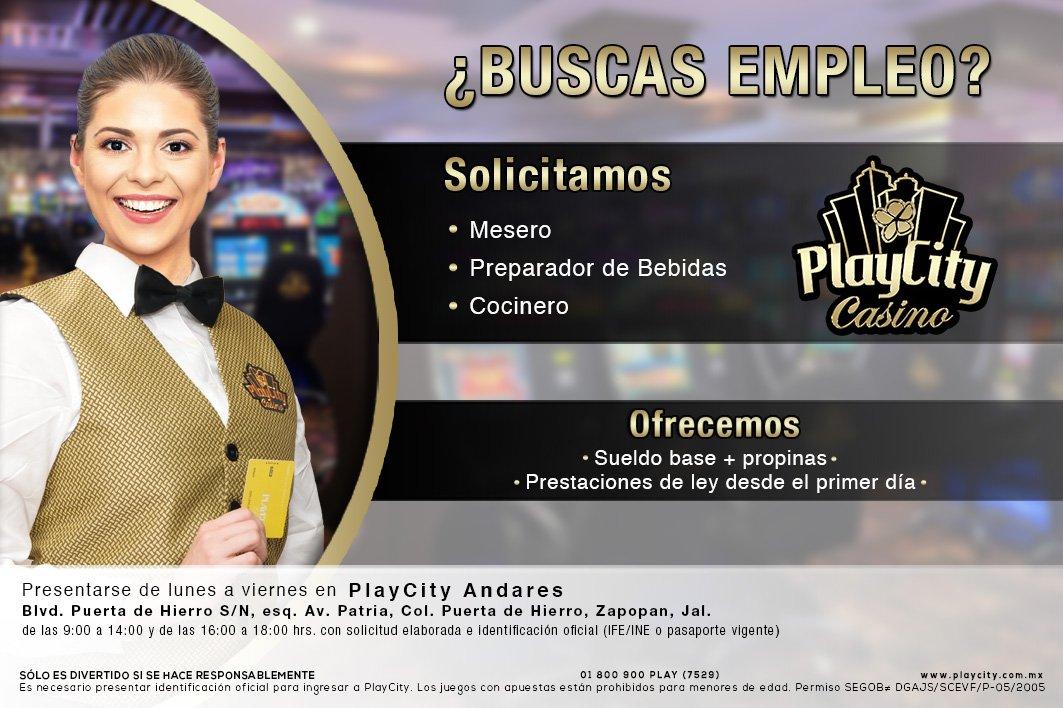 Book Hotel Casino Plaza in Guadalajara